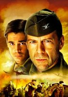 Hart's War movie poster (2002) picture MOV_2a17d8d2