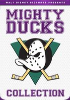 The Mighty Ducks movie poster (1992) picture MOV_913ab338
