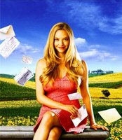 Letters to Juliet movie poster (2010) picture MOV_913d70c3