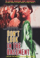Don't Look in the Basement movie poster (1973) picture MOV_913de526