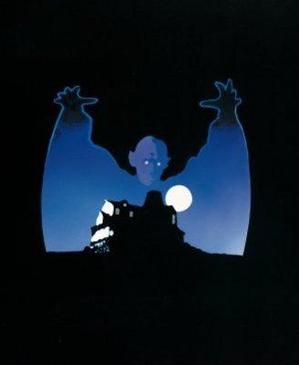 Salem movie poster (1979) poster MOV_9143e768