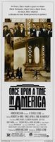 Once Upon a Time in America movie poster (1984) picture MOV_8843932d