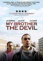 My Brother the Devil movie poster (2012) picture MOV_91583e76