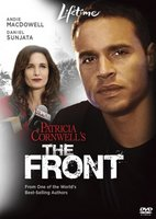 The Front movie poster (2010) picture MOV_915e99a9