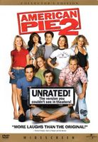 American Pie 2 movie poster (2001) picture MOV_915f1920