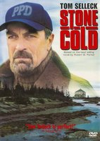 Stone Cold movie poster (2005) picture MOV_91670611