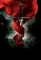 King Arthur movie poster (2004) picture MOV_916ca2ac