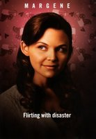 Big Love movie poster (2006) picture MOV_917141b3