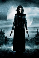 Underworld movie poster (2003) picture MOV_917c6c22