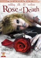 Rose of Death movie poster (2007) picture MOV_918d3f24
