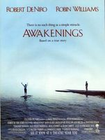 Awakenings movie poster (1990) picture MOV_919b51bb