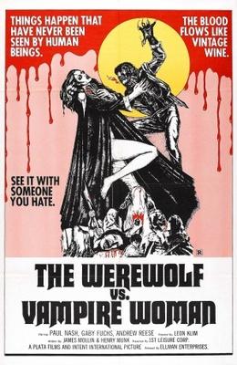 Noche de Walpurgis, La movie poster (1971) poster MOV_91a0967c