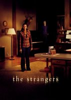 The Strangers movie poster (2008) picture MOV_91a53de2