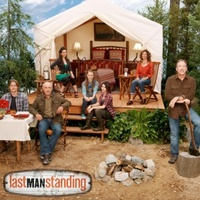 Last Man Standing movie poster (2011) picture MOV_91a5e88c