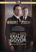 The King's Speech movie poster (2010) picture MOV_91a6442b