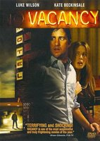 Vacancy movie poster (2007) picture MOV_91ad261e