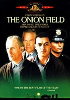 The Onion Field movie poster (1979) picture MOV_91b6772b