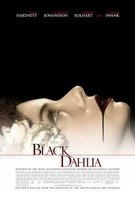The Black Dahlia movie poster (2006) picture MOV_91b6b827