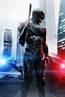 RoboCop movie poster (2014) picture MOV_91b7e7d5
