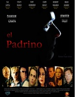 El padrino movie poster (2004) picture MOV_91be0f00