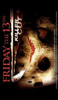 Friday the 13th movie poster (2009) picture MOV_91c333ad