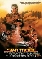 Star Trek: The Wrath Of Khan movie poster (1982) picture MOV_91c8a617