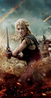 Wrath of the Titans movie poster (2012) picture MOV_91cde96a