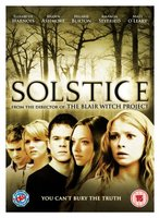 Solstice movie poster (2007) picture MOV_91d6b241
