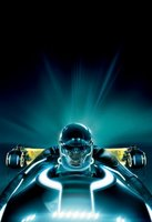 TRON: Legacy movie poster (2010) picture MOV_91d7f9e0