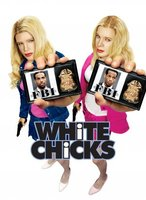 White Chicks movie poster (2004) picture MOV_91f1eb19