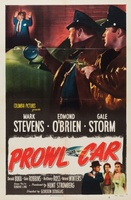 Between Midnight and Dawn movie poster (1950) picture MOV_91f65bf1