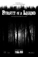 Pursuit of a Legend movie poster (2010) picture MOV_920cf837