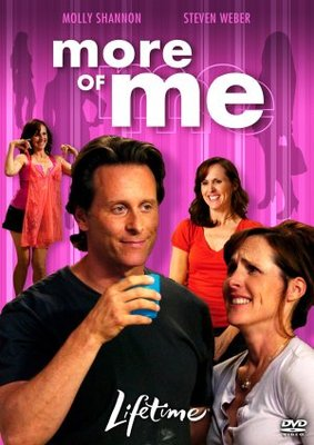 More of Me movie poster (2007) poster MOV_920e4a0c