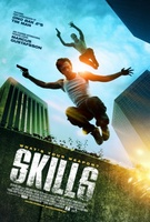 Skills movie poster (2010) picture MOV_92107d31