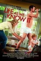 Life as We Know It movie poster (2010) picture MOV_92136bf3