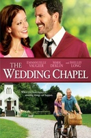 The Wedding Chapel movie poster (2013) picture MOV_921534a6