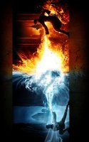 The Last Airbender movie poster (2010) picture MOV_9218a518