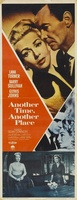 Another Time, Another Place movie poster (1958) picture MOV_921cccc1