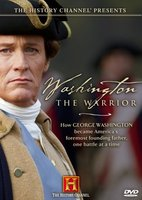 Washington the Warrior movie poster (2006) picture MOV_92315076