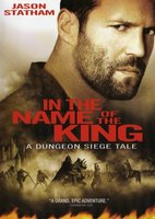 In the Name of the King movie poster (2007) picture MOV_9235f6a1