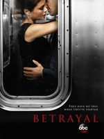 Betrayal movie poster (2013) picture MOV_9236d2b4