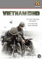 Vietnam in HD movie poster (2011) picture MOV_9238b2f1
