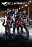 Rollerball movie poster (2002) picture MOV_acb457ab