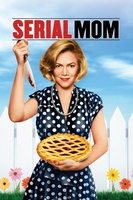 Serial Mom movie poster (1994) picture MOV_8d2b5763