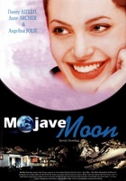 Mojave Moon movie poster (1996) picture MOV_92599369