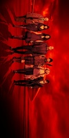 Red 2 movie poster (2013) picture MOV_925aa09c