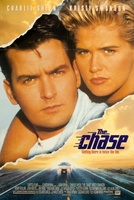 The Chase movie poster (1994) picture MOV_925c6ffd