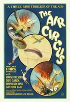 The Air Circus movie poster (1928) picture MOV_92623288