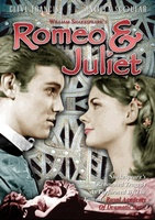 Romeo and Juliet movie poster (1965) picture MOV_9269dba7