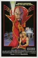 Flash Gordon movie poster (1980) picture MOV_926bd14d
